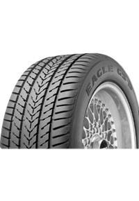 Eagle GS-D Tires